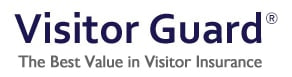 Visitor Guard®