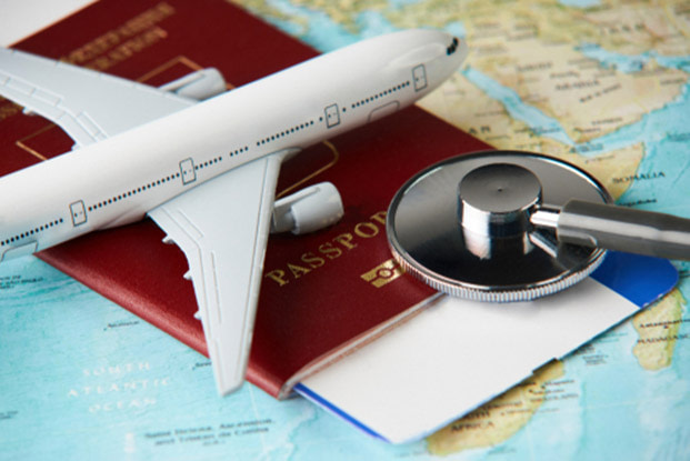travel-health-insurance-for-a-safe-trip