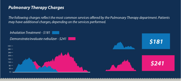 pulmonary-therapy-chrges