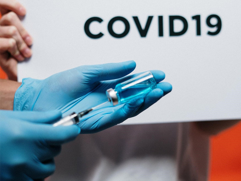 What Would a COVID-19 Vaccine Mean for International Travel Insurance in 2021?