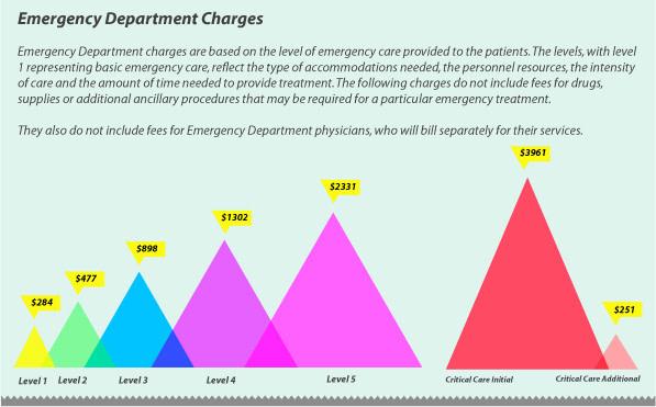 emergency-dept-chrges