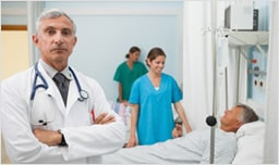 The Affordable Care Act (ACA) or Obamacare makes it possible for US citizens & Residents to obtain comprehensive health insurance with coverage for pre-existing conditions. Visitors to USA are not eligible for the Obamacare plans. The US govt & Americans cannot pay for the treatment of foreigners visiting USA.