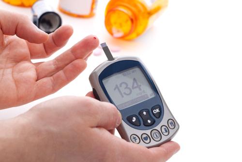 Visitors_insurance_blood-pressure