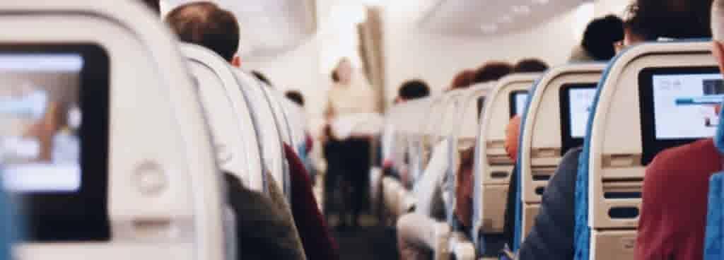 Flight Insurance Plans