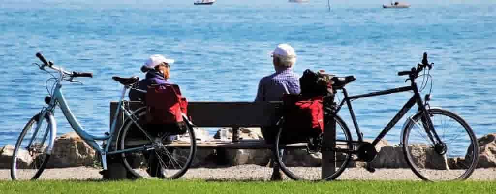Visitor Medical Insurance for Senior Citizens