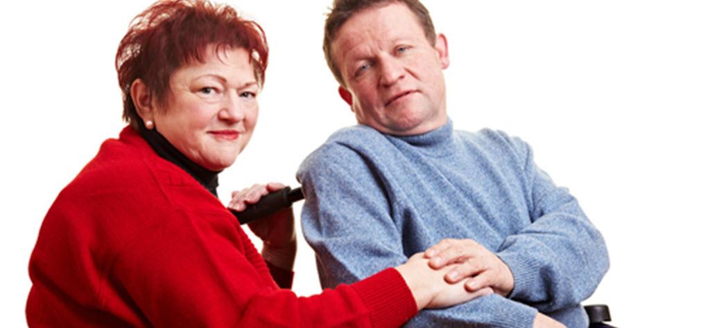 employer sponsored disability insurance
