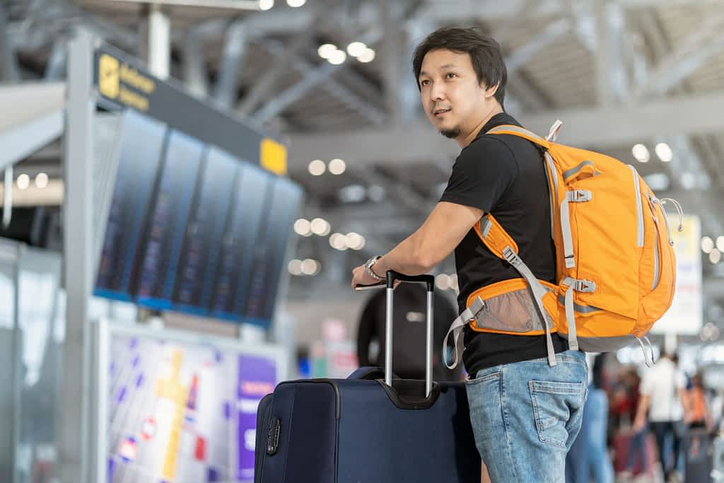 How Does Trip Delay Insurance Work?