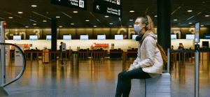 covid pandemic travel insurance