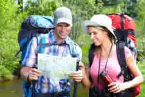 affordable-visitors-insurance-for-multiple-trips
