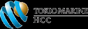 tmhcc_logo