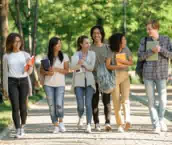 International student insurance requirements and waiver forms