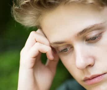 is mental health treatable?