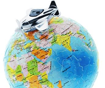 travel insurance while visiting india