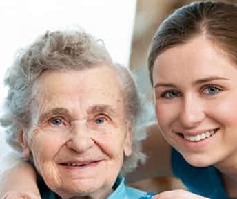 juvenile life Insurance Financial Protection for parents