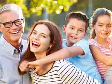 Medical Insurance Plans for Canadians