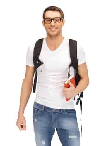 img international student health insurance plans