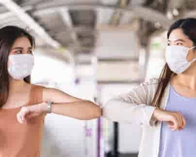 Best Limited Benefit Plan for Flu Treatment