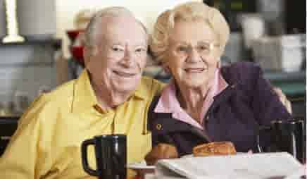 medical insurance for senior visitors usa