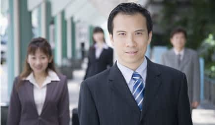 business travel insurance for employees on an international trip