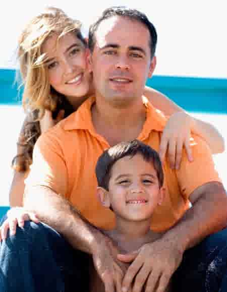 health insurance for non residents in usa