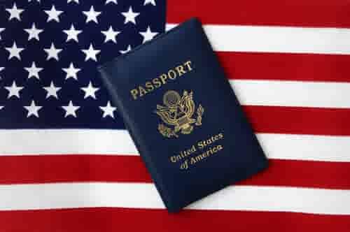 checking credentials of j visa sponsor organizations