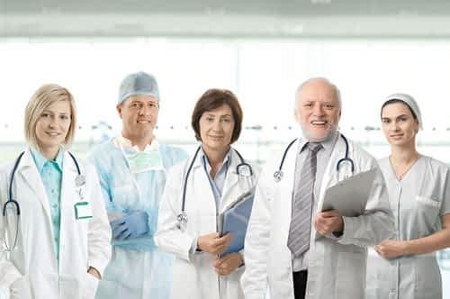 medicare advantage enrollment period