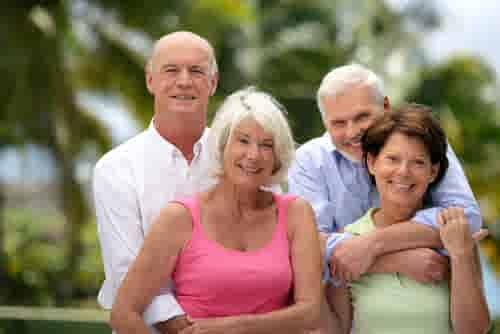 travel insurance for visitor groups traveling abroad