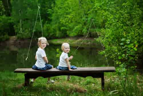 visitors insurance with covid coverage for parents visiting usa