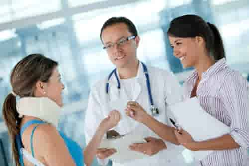Can visitors insurance plans cover pre existing conditions like high blood pressure?