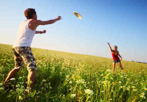 what is term life insurance duration?