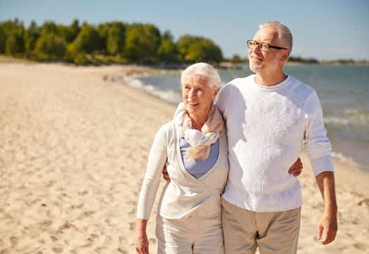 deciding what visitor insurance plan is right for visiting parents