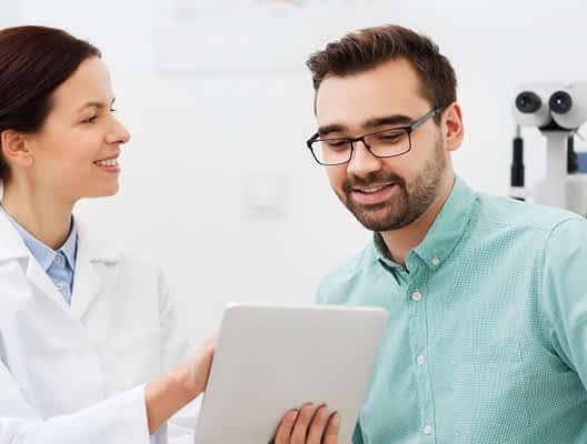 short term health insurance