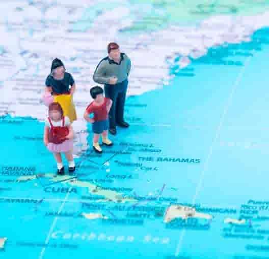 Bahamas Travel Insurance