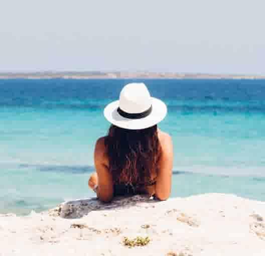 Cayman Islands Travel Insurance