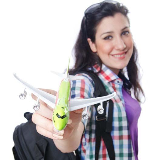 Student Travel Insurance USA