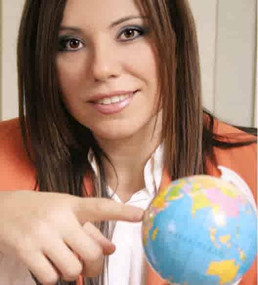 Atlas Travel® Insurance