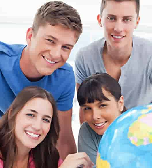 affordable travel insurance for visitors and students to the US