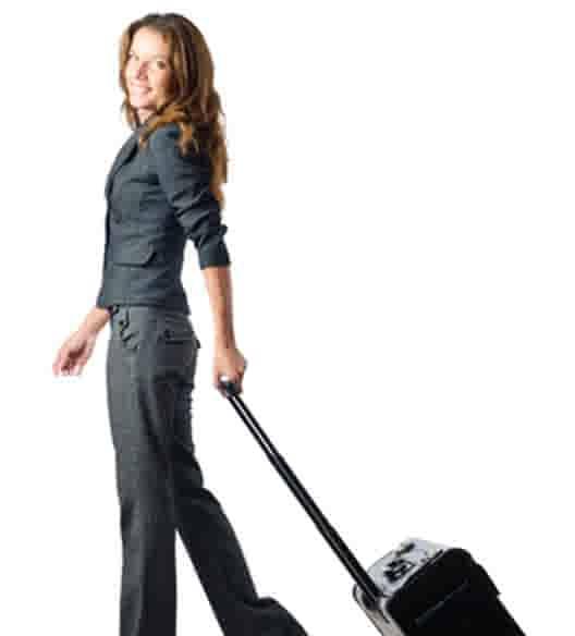 trip cancelation insurance for tourists to usa