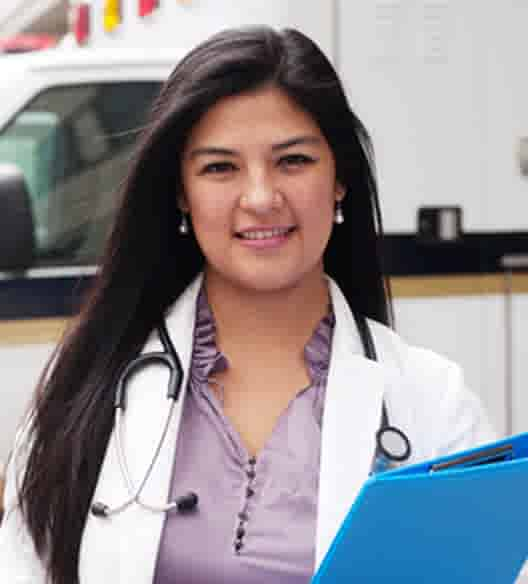 health insurance for visitors to USA