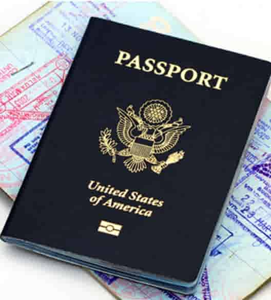 best visitor medical insurance for visitors to USA