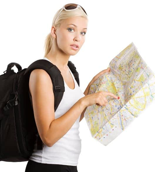 us travel insurance for visitors
