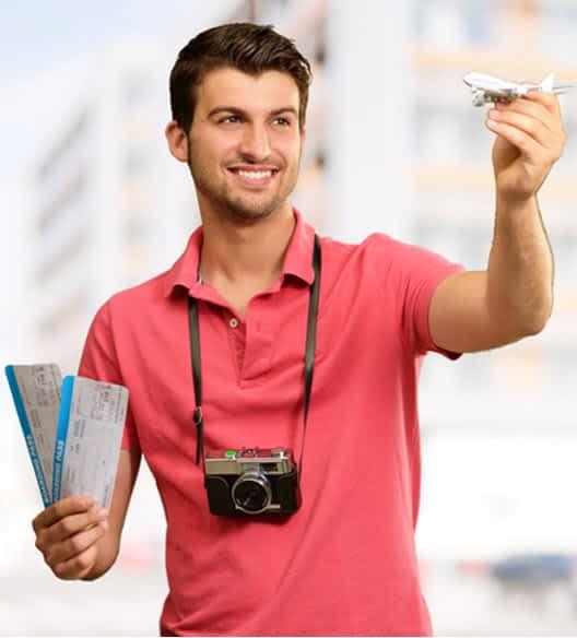 Safe Travels USA Comprehensive