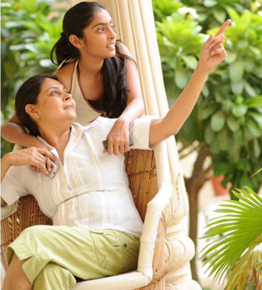 health insurancefor parents visiting USA