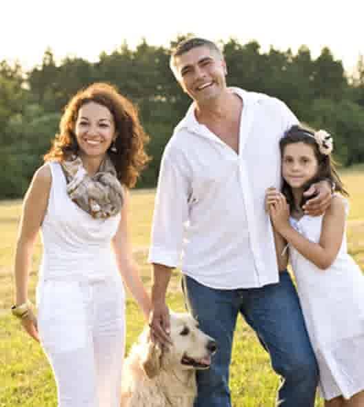 geo blue  international health insurance coverage