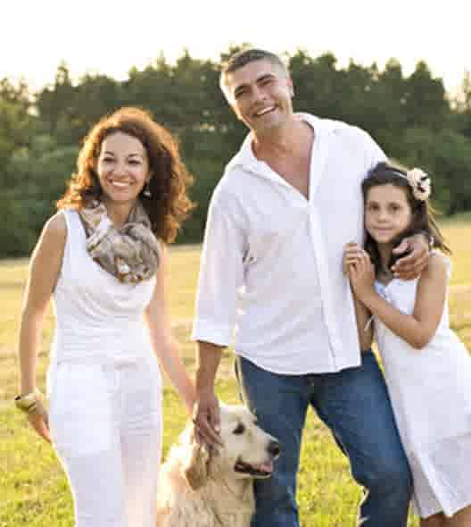Visitor Health Insurance for Pre Existing Conditions