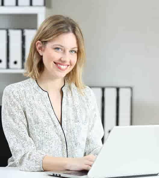 J visa scholar insurance reviews