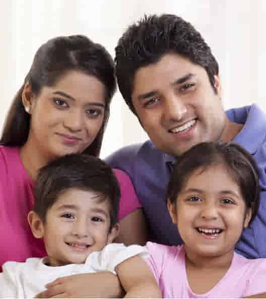 Visitor Insurance from India to USA