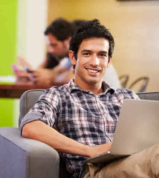 International Student Insurance Reviews