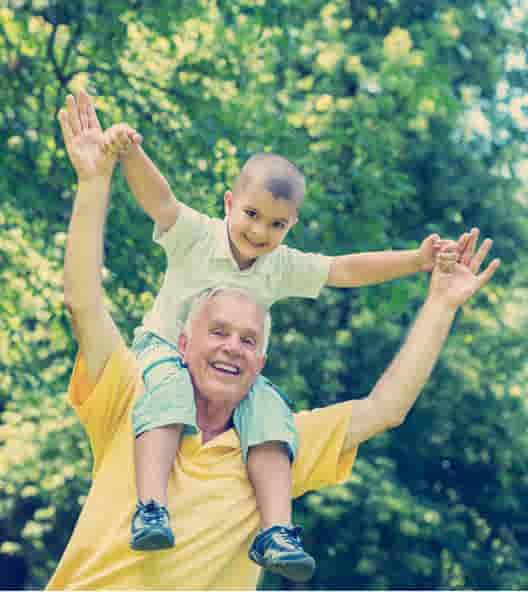 life insurance in simple words