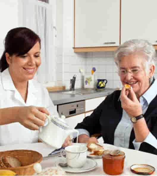 Visitor Insurance for Diabetes